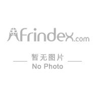Hengshui Zhongbao Wire Mesh Co., Ltd.
